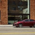 2017 Toyota Corolla Anniversary Edition