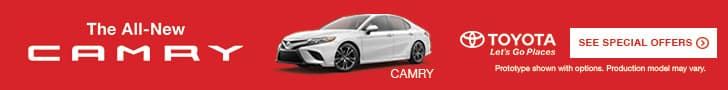 11-17_01_2017_november-camry-lease-chicago-728x90_0000002125-camry-r-xta