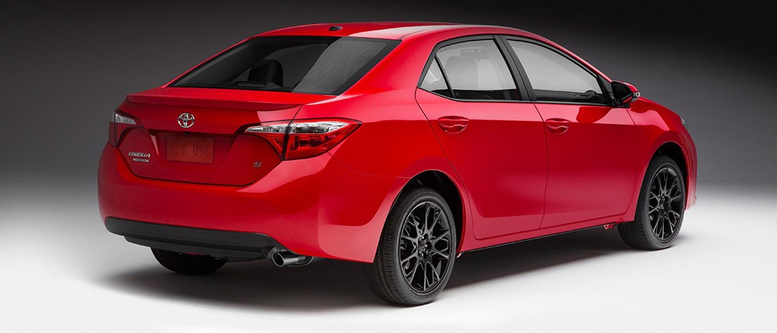 2016-Toyota-Corolla1