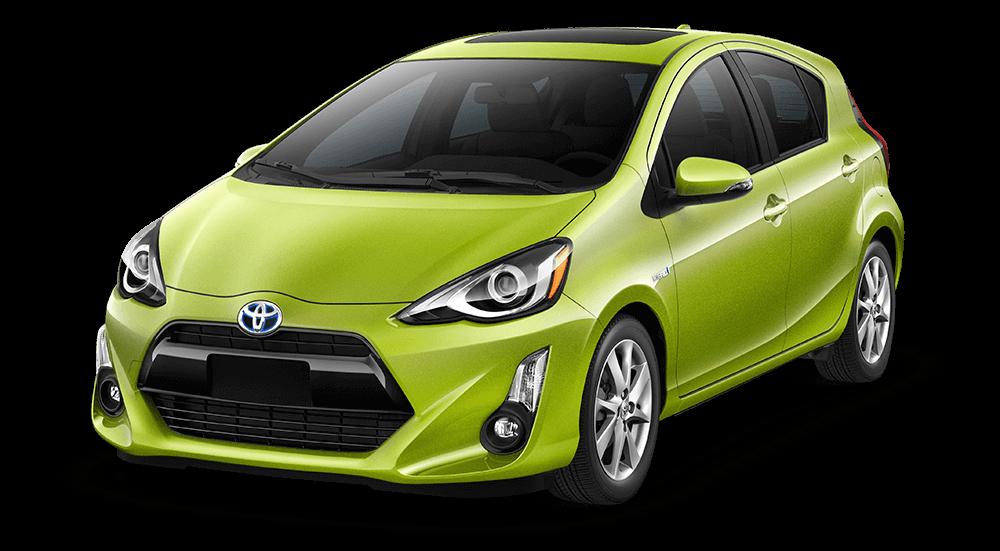 2016-Toyota-Prius-c_onWhite