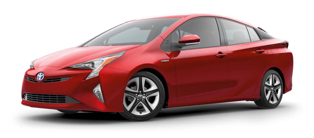 2016-Toyota-PriusOnWhite