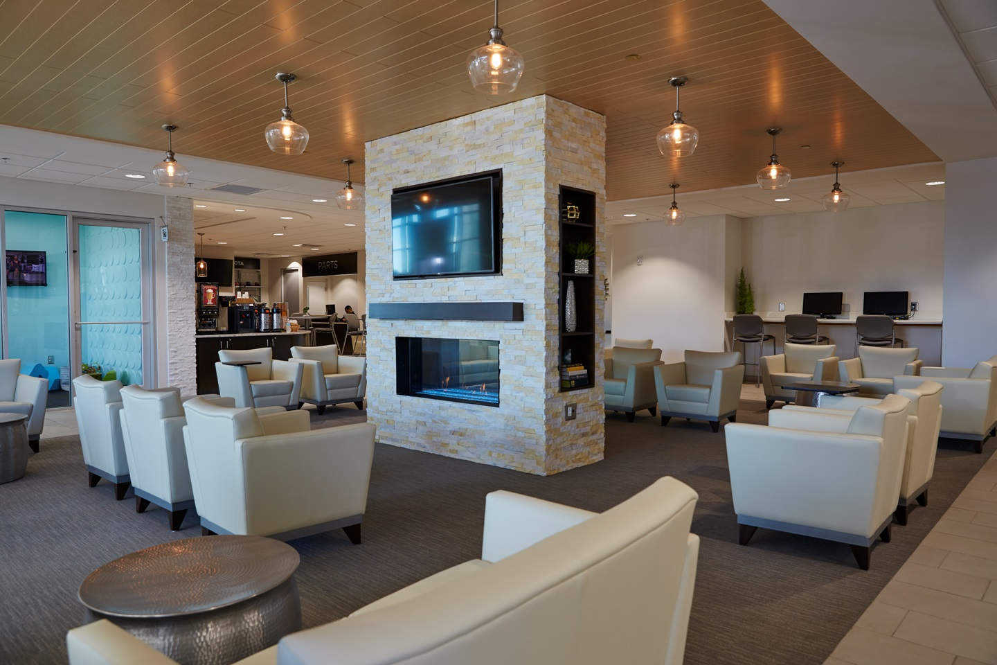 hours directions milton martin toyota in gainesville ga. Black Bedroom Furniture Sets. Home Design Ideas