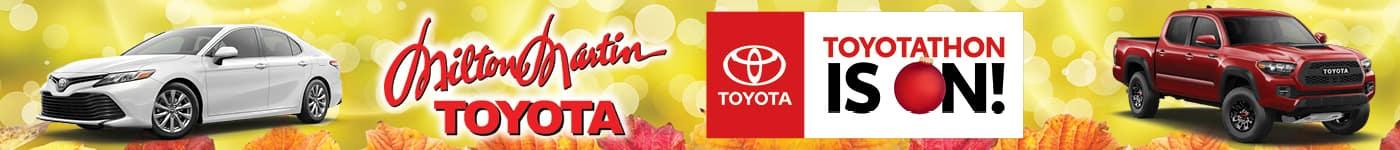 MMTOYOTA-0008 Toyotathon Black Friday 2017 Web Graphics 1400x150