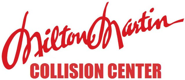 Milton Martin Collision Center