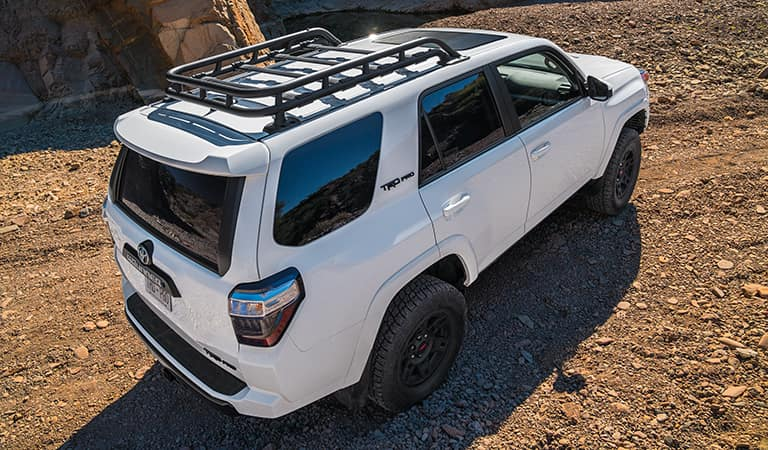 2019 4Runner Gainesville Georgia