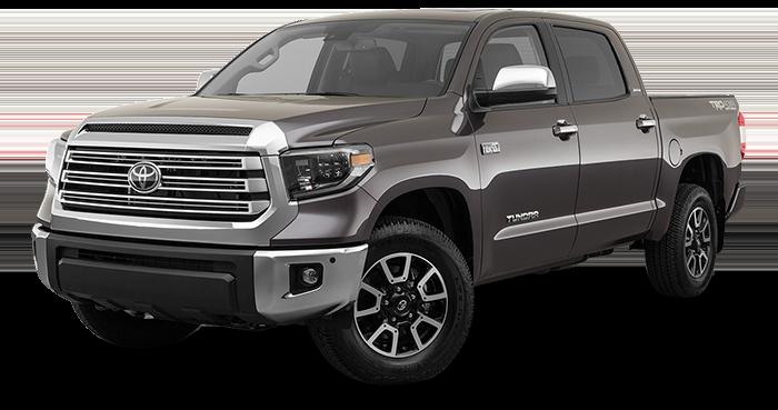 New 2020 Tundra Milton Martin Toyota Ga Dealership