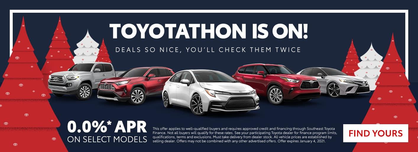 020012_11_2020_Toyotathon_DealerPod_1414x514