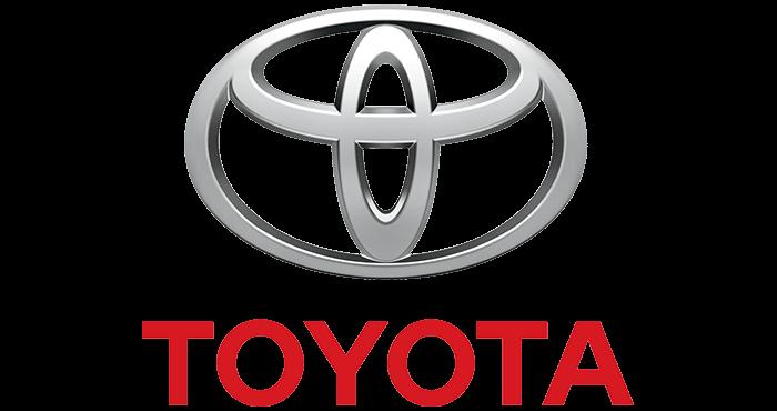 New Car Models Milton Martin Toyota