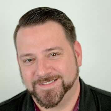 Chad Cowdrey