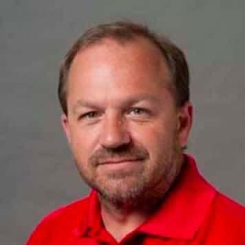 Eric Renigar