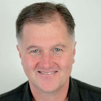 Steve Bryan