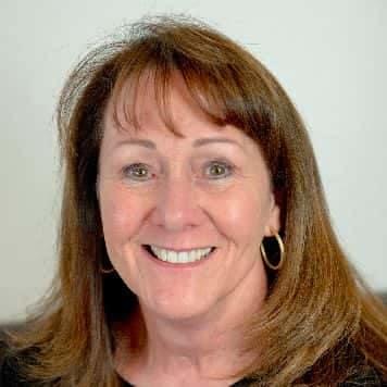 Susan Scoggins
