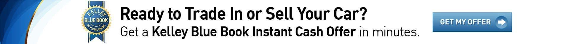 kbb-instant-cash-offer-banner