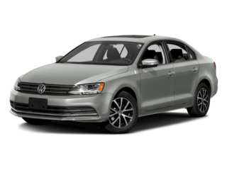 2016 Volkswagen Jetta Lease