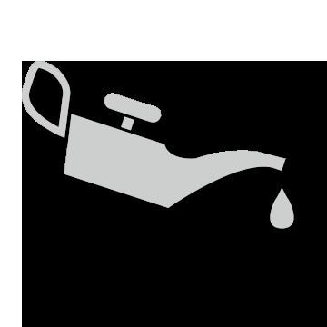 Service & Parts Coupon