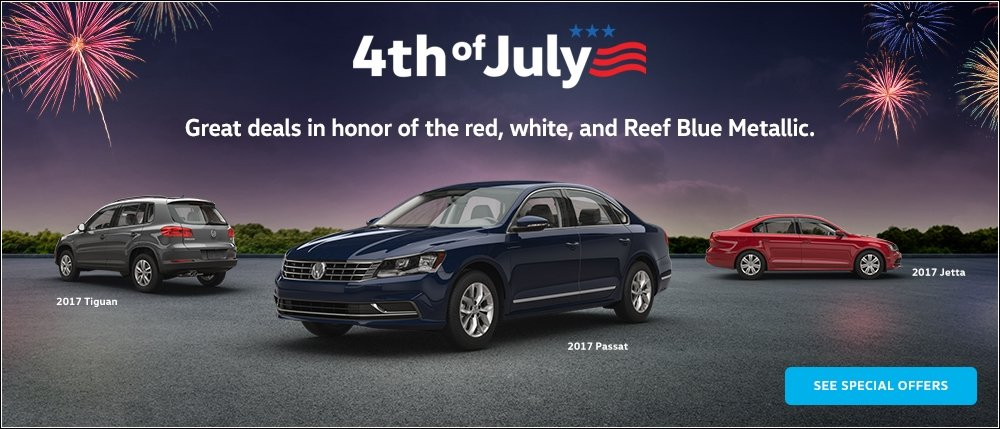 vw_July4th_TierIII_1000x429_3carGeneric