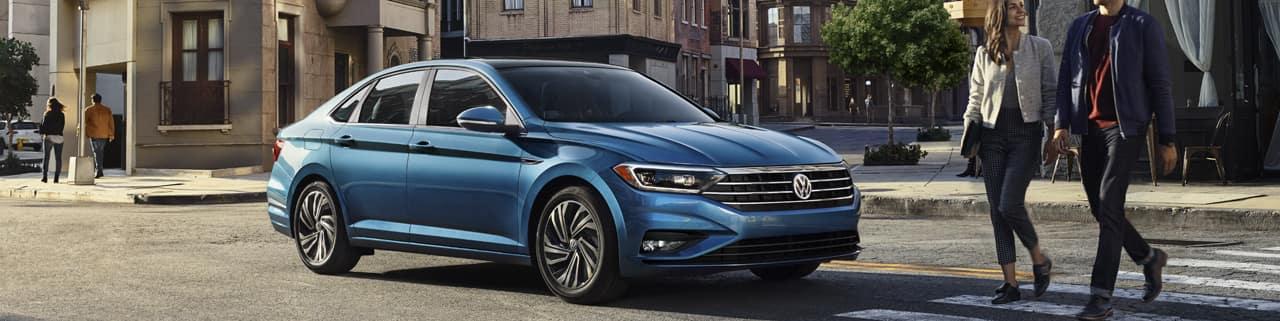 2019 Volkswagen Jetta | Murfreesboro TN | Serving Franklin