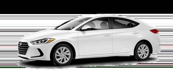 2018 Hyundai Elantra Vs 2018 Toyota Corolla