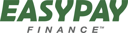 EasyPage Finance