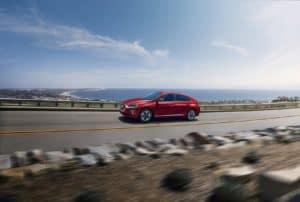 Hyundai Electric Vehicles Southern California