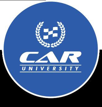 CarUniversity