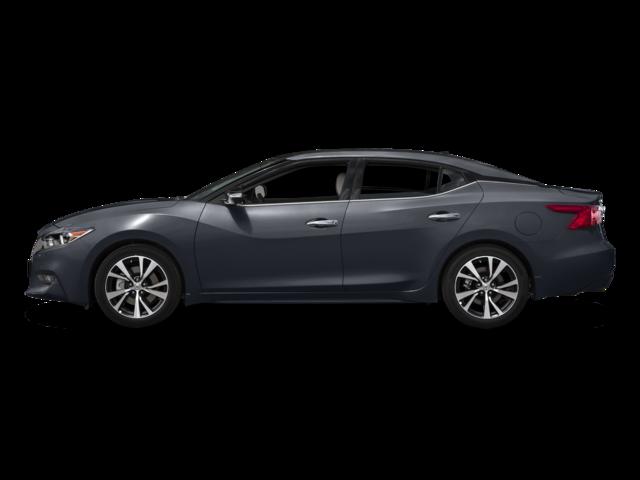 2016_Nissan_Maxima