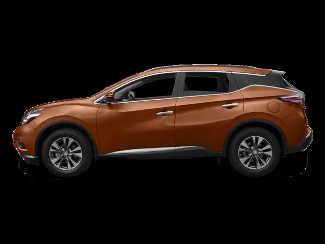 2016_Nissan_Murano (1)
