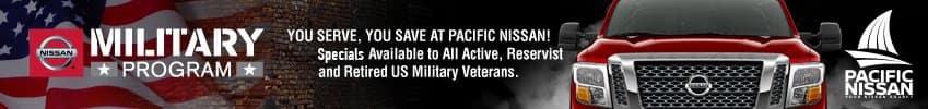 pn_military_month_V2-1_1
