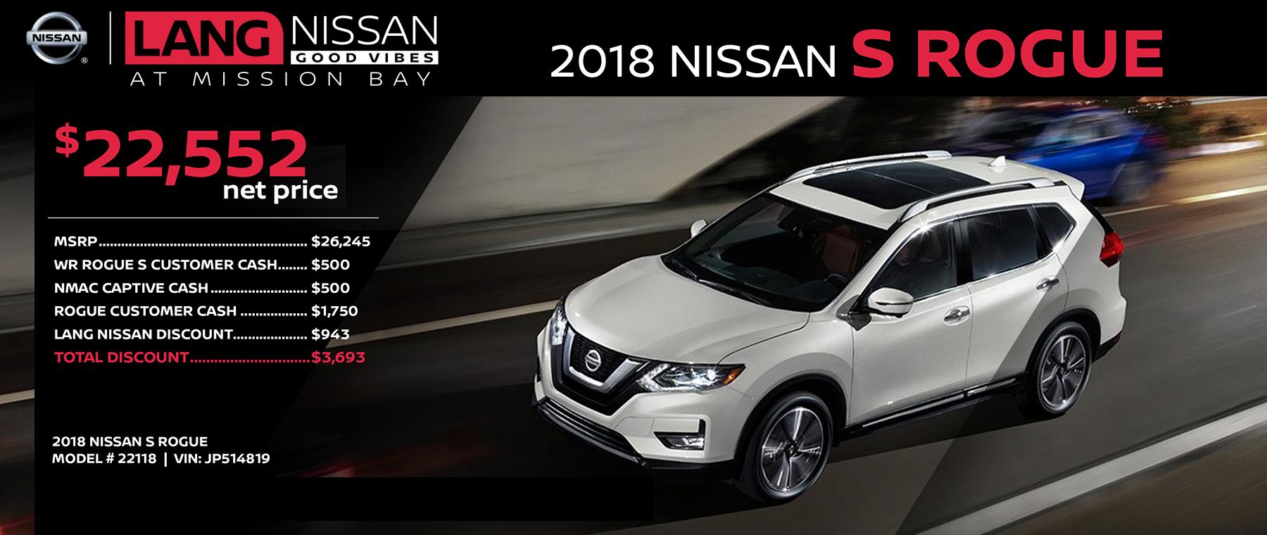 Nissan Motor Finance Company Impremedia Net