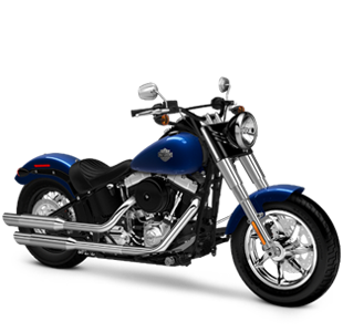 2016_HD_Softail