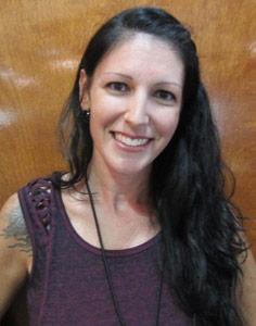 Lauren G.