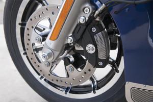Ultra Limited Low brake