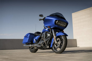 2017 Harley-Davidson® Road Glide® Special