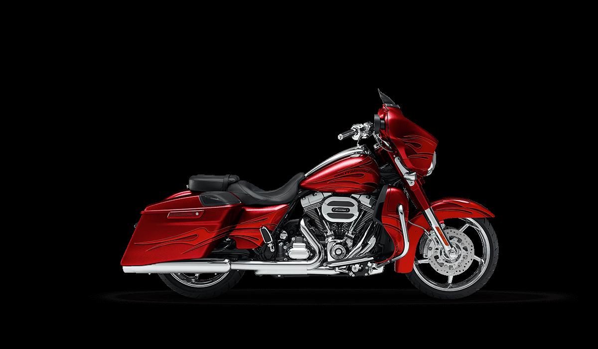 Harley Davidson Cvo Road Glide Review