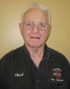 Chuck G.