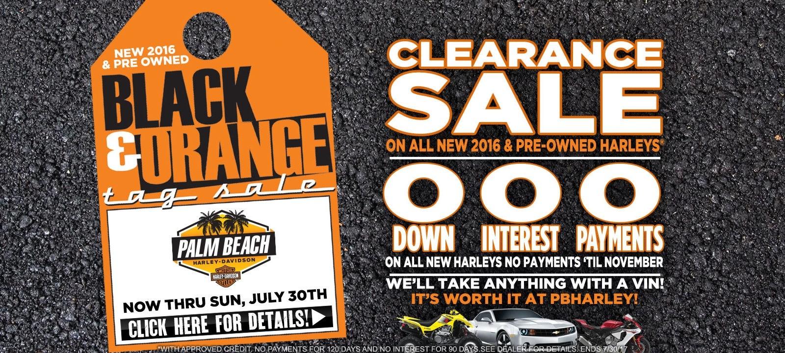 20170724-PBHD-1800x720-Black-&-Orange-Tag-Sale-1