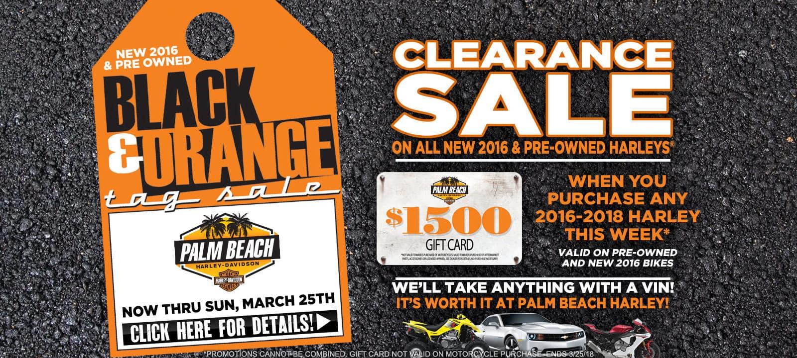 20180319-1800x720-PBHD-Black-&-Orange-Tag-Sale-1500-Gift-Card