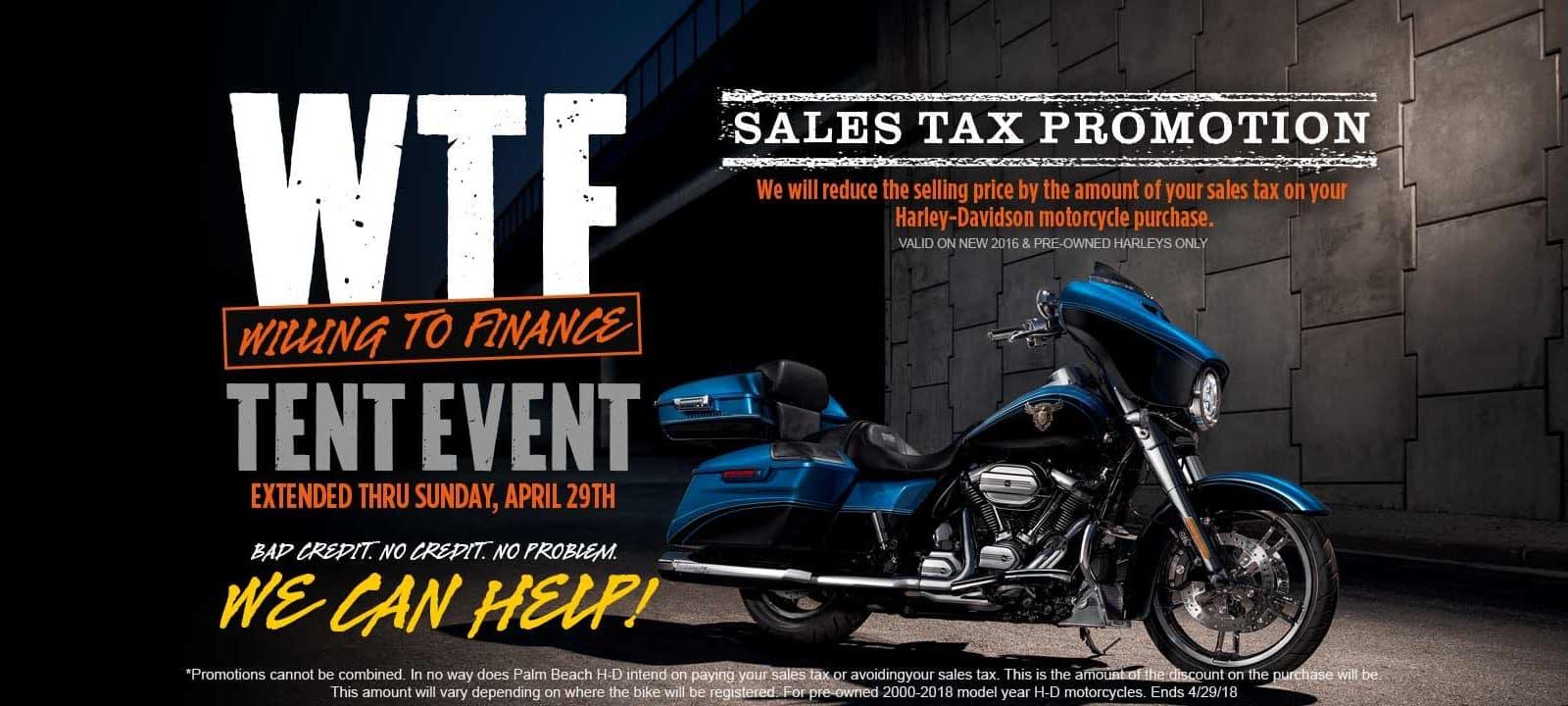 20180423-PBHD-1800x720-WTF-Tent-Event-Sales-Tax