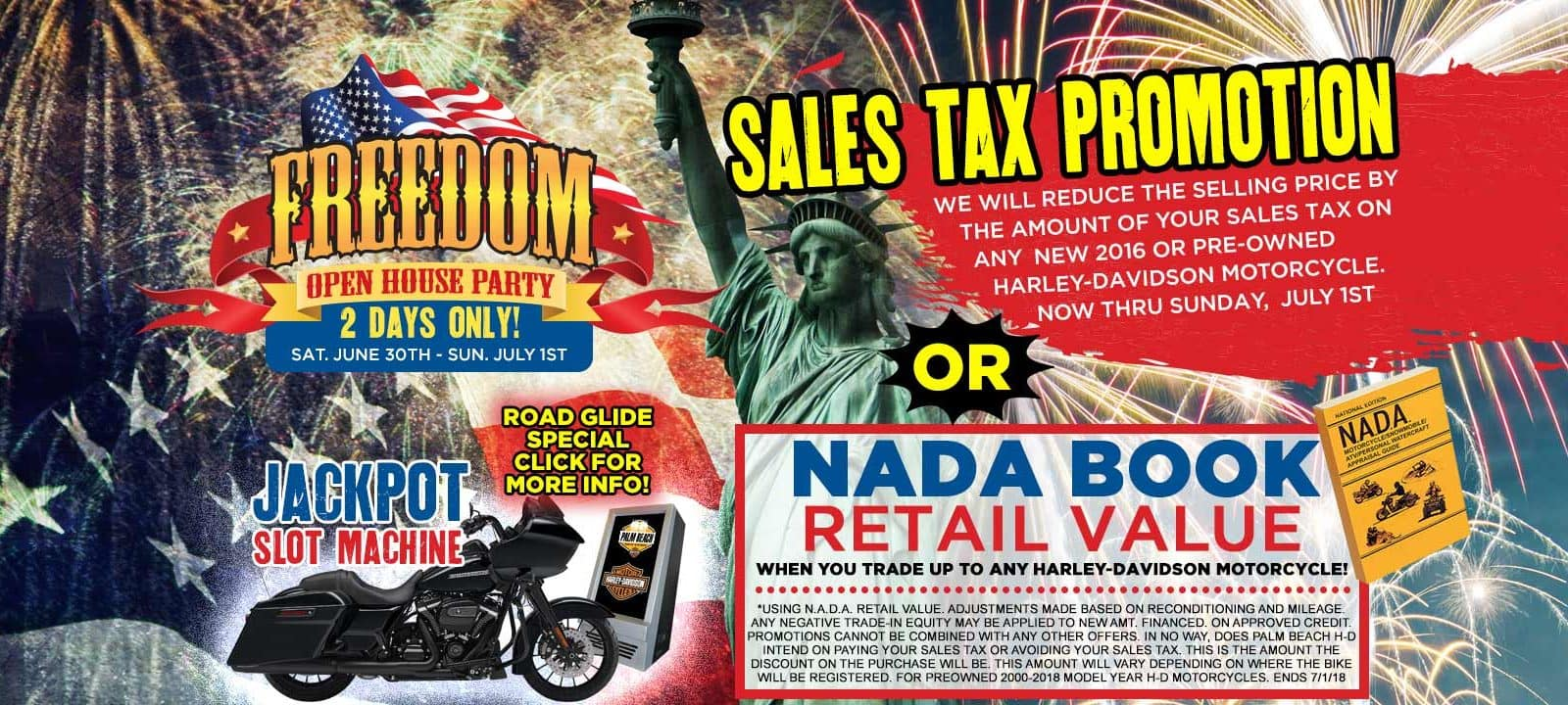 20180625-PBHD-1800x720-Freedom-Open-House-Sales-Tax-or-Retail-Trade