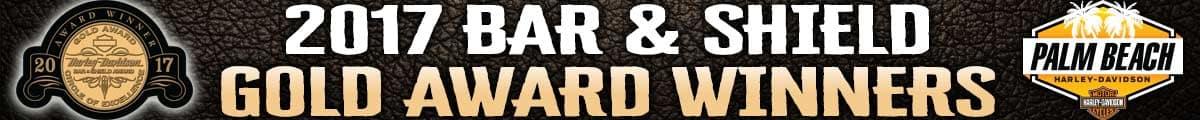 20180215-PBHD-1200x120-Bar-&-Shield-Award