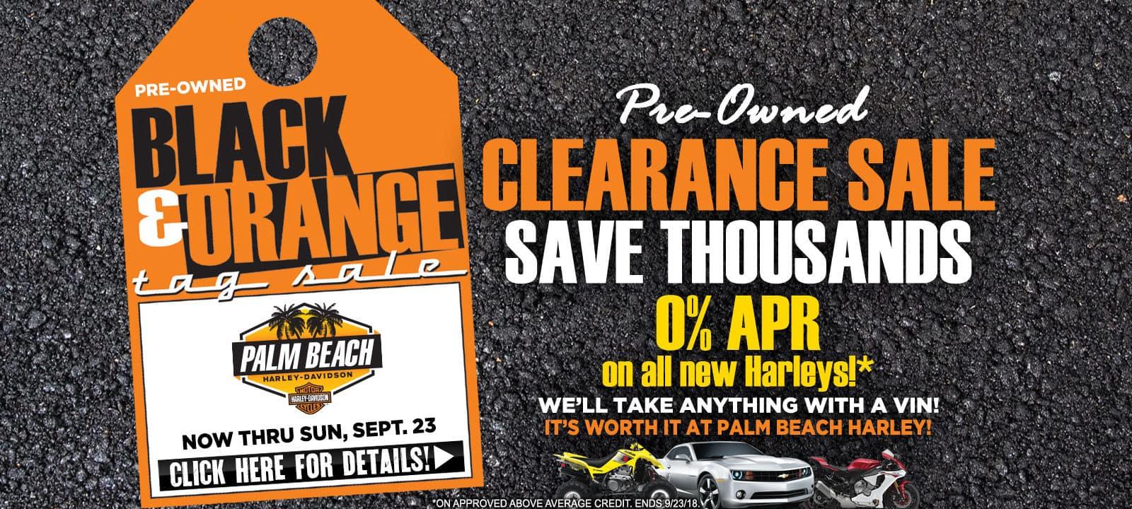 20180917-PBHD-1800x720-Black-&-Orange-Tag-Sale-&-0-APR