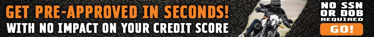 20180830-1200x120-Get-Pre-Approved-in-Seconds
