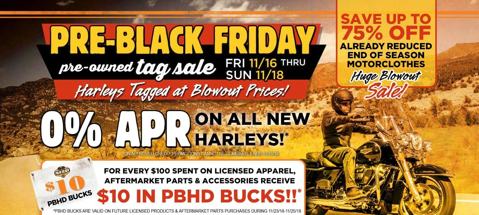20181112-PBHD-1800x720-Pre-Black-Friday-Sale-0-APR