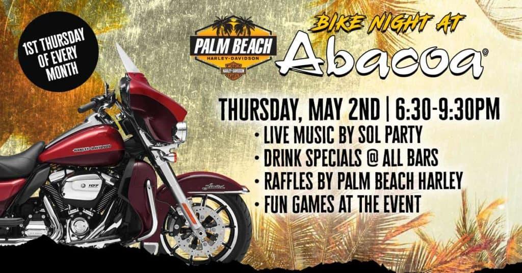 20190502-PBHD-1200x628-Bike-Night-at-Abacoa