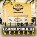 20190323-PBHD-Customer-Appreciation