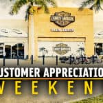 20190518-PBHD-1200x628-Customer-Appreciation-Clean