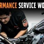 20190622-PBHD-1200x628-Performance-Workshop-Clean