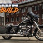 20190622-1200x628-Custom-Bike-Build-FLHX-Clean