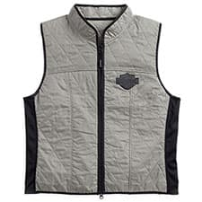Harley Cooling Vest 98215-18VM
