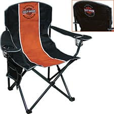 Harley Bag Chair CH31264
